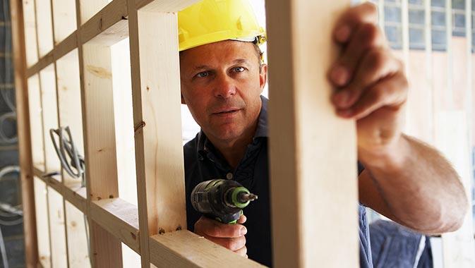 Industry-Leading Craftsmanship