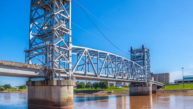Innovative Entrepreneurship in Central Louisiana