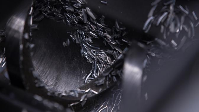 Ohio Cutting Tool Company Gets a Global Boost