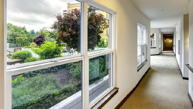 Making its Mark in Canada's Window and Door Industry