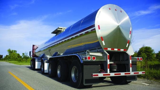 Serving Major Oilfield Companies
