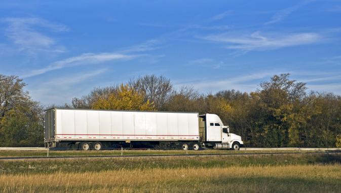 Modern Logistics for Modern Needs